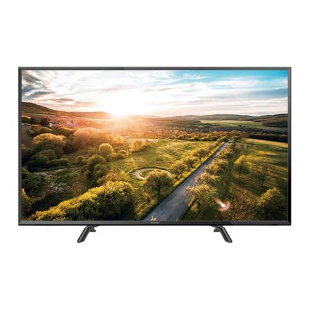 Panasonic Full HD Led TV - TH-43F410의 그림