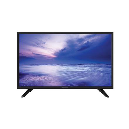 Panasonic Led Basic HD TV- TH-32F300의 그림