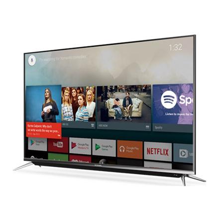Skyworth Premium 4K UHD  TV (G2 SERIES)의 그림
