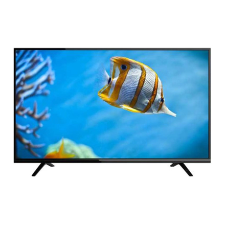 Skyworth 4K Smart TV (U2D SERIES)의 그림