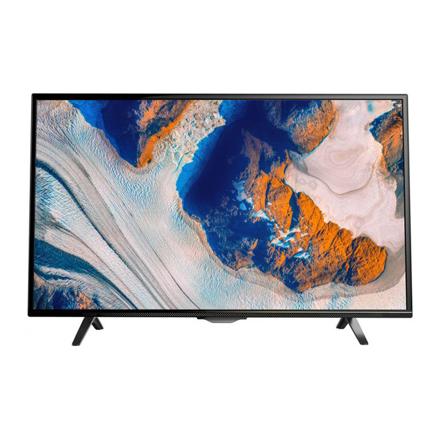 Skyworth Smart Digital TV (E2000D SERIES)의 그림