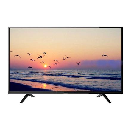 Skyworth Full HD SMART TV (E2 SERIES)의 그림