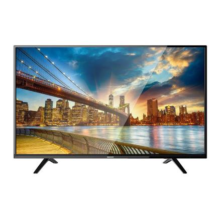 Skyworth Digital LED TV (E2D SERIES)의 그림