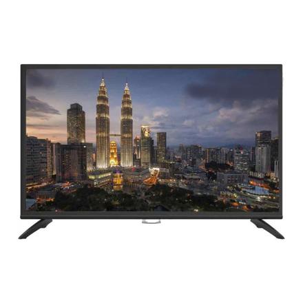 "Skyworth HD Ready Television (A3D SERIES) - 32A3D""의 그림"