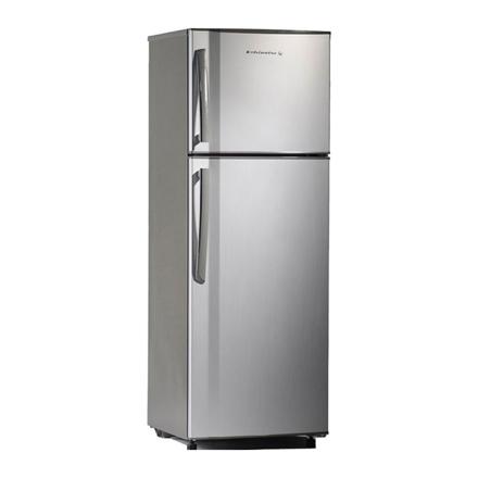 Kelvinator Two Door Refrigerator - KTD230MN の画像