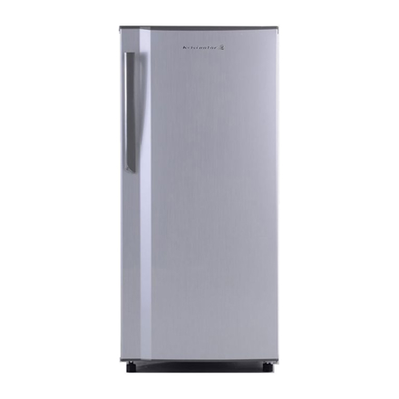 Kelvinator Single Door Refrigerator - KSD172SA の画像