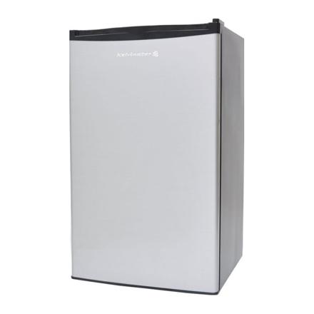 Kelvinator Personal Refrigerator KPR122MN の画像