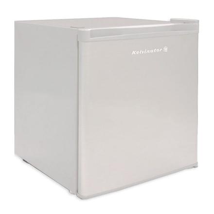 Kelvinator Personal Refrigerator KPR50MN の画像