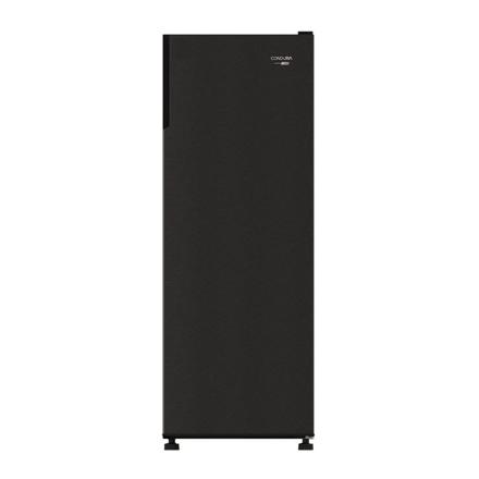 Condura  Single Door Refrigerator-  CSD700SAI の画像