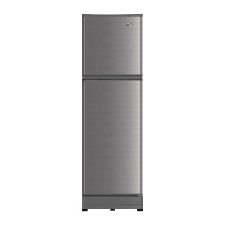 Condura  Two Door Refrigerator - CTD311MNi の画像