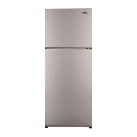 Condura  Two-Door No Frost Inverter Refrigerator - CNF200i の画像