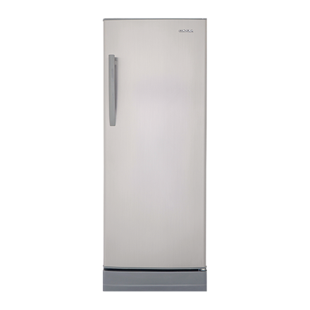 Condura  Upright Freezer- CUF270MN-G1 の画像