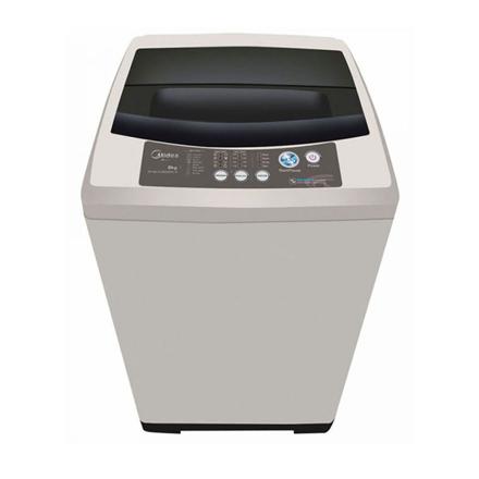 Midea Top Load Washer FP-90LTL060GETL-N1 の画像