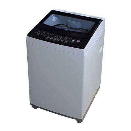 Midea Top Load Washer   FP-90LTL105GETM-N1 の画像