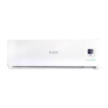 Kolin Inverter Split Type-KSM-IW25-4F1M の画像
