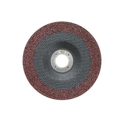 Grinding Wheel-for Metal E0003의 그림