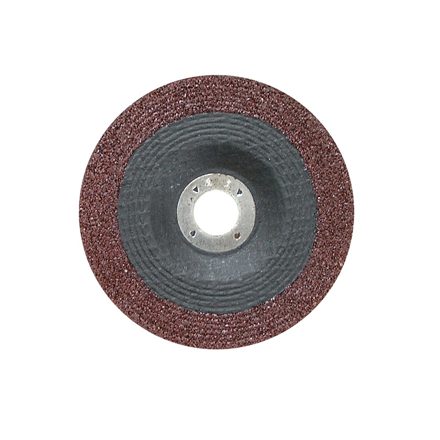 Grinding Wheel-for Metal E0003 の画像