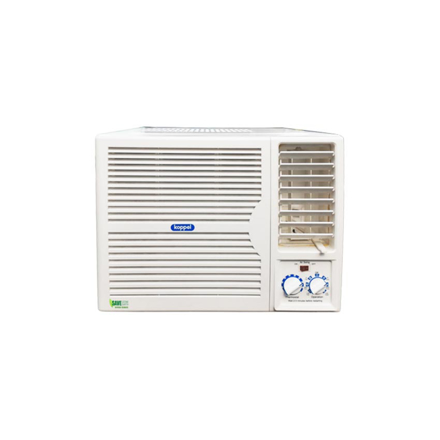 Koppel Window Type Aircon KWR-07M5A의 그림