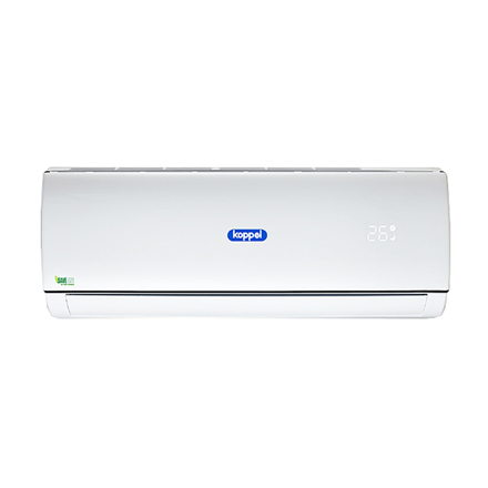 Koppel Wall Mounted Type Aircon KSW-18R5CA の画像