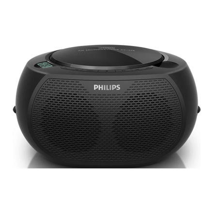 Philips CD Soundmachine AZ100B/79의 그림