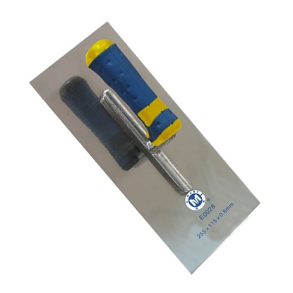 Picture of Plastering Trowel-rubber Handle E00208