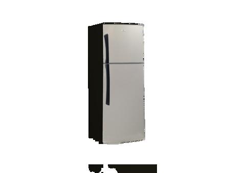 Markes Two Door Semi Inverter - MRT-375BKH の画像