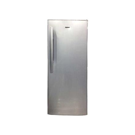 Markes Vynil Coated Door Upright Freezer- MUF-178SLJ の画像