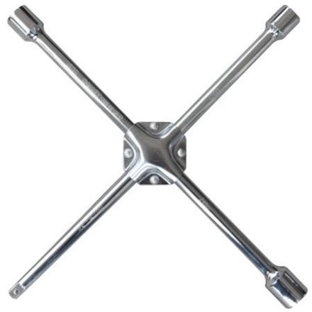 Cross Rim Wrench F0009의 그림