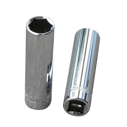 Spark Plug Socket F0296 の画像