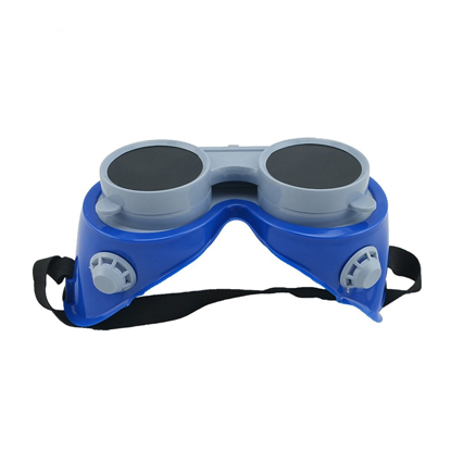 Picture of Welding Goggles H0001