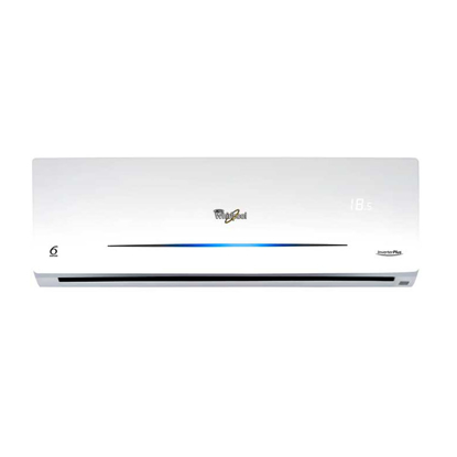 Picture of Whirlpool Split Type Aircon- SIA240B