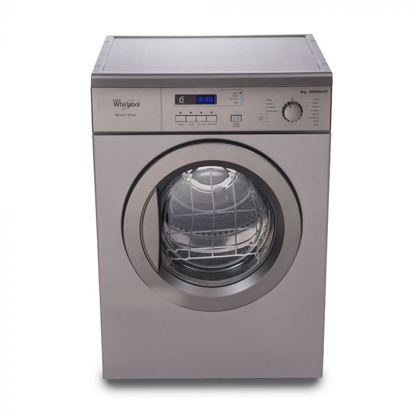 Picture of Whirlpool Front Load Dryer AWD80 AGP
