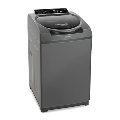 Picture of Whirlpool Top Load Washing Machine LHB802