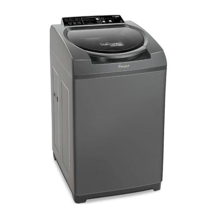 Whirlpool Top Load Washing Machine LHB802 の画像