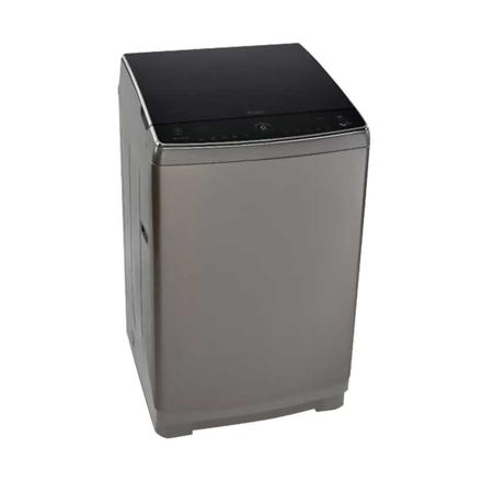 Whirlpool Top Load Washing Machine WVTD1050 BHG の画像