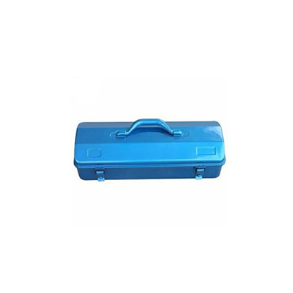 Picture of Tool Box L0044