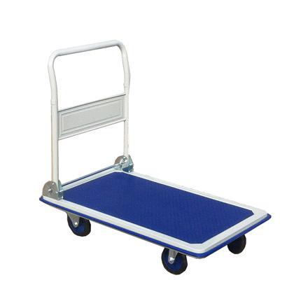 Push Cart PZS-150/PZS-250 の画像