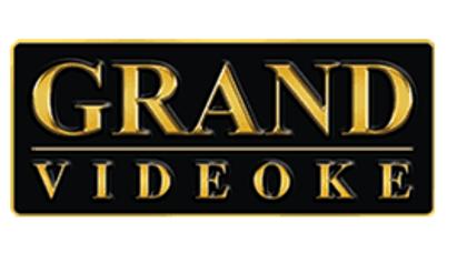 제조업체 그림 Grand Videoke