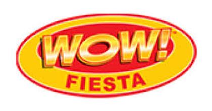제조업체 그림 Wow Fiesta