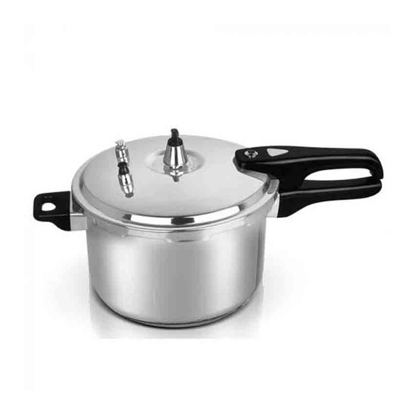 Picture of Pressure Cooker QGP-3605