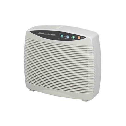 Air Purifier IAP-300 の画像