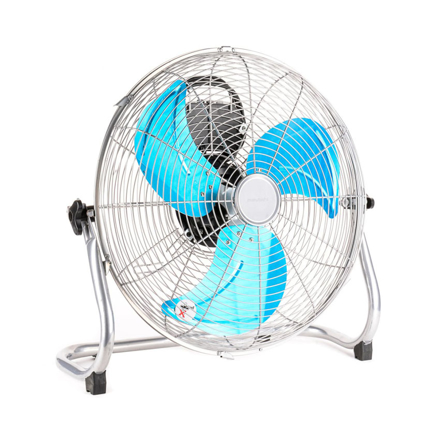 Marubishi Industrial Fan  MFF 217의 그림
