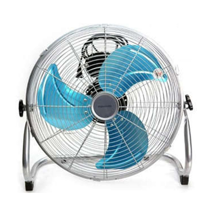 Marubishi Industrial Fan MFF 220의 그림