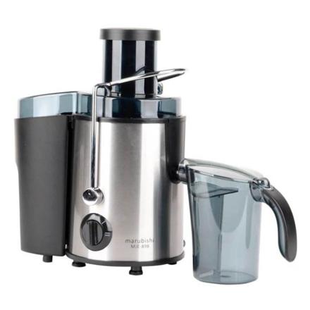 Marubishi Juice Extractor - MJE 898 の画像