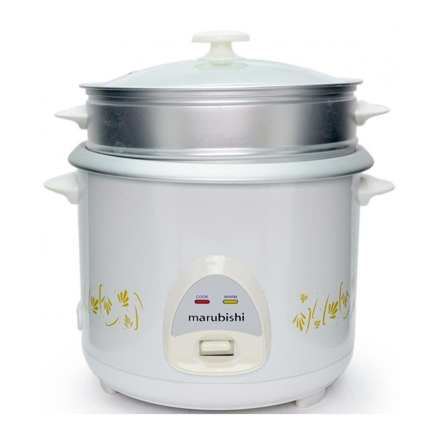 Marubishi Rice Cooker MRC 115의 그림