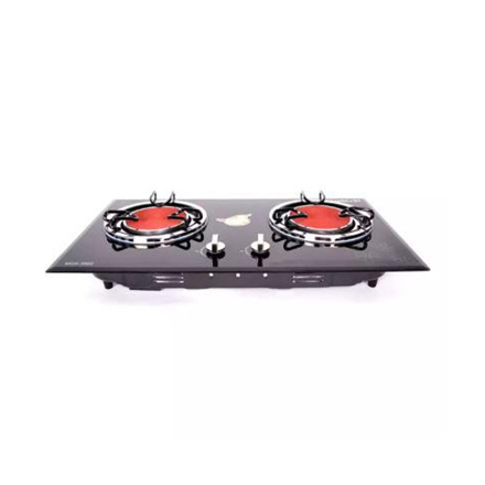 Marubishi Built-in Infrared Gas Stove MGS 3500의 그림