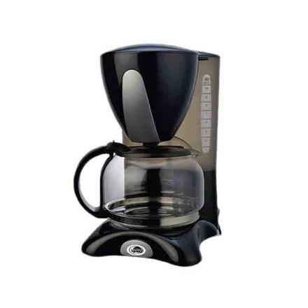 Coffee Maker KW-1205 の画像