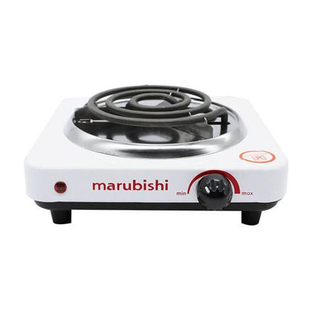Marubishi Electric Stove-  MES 600 の画像