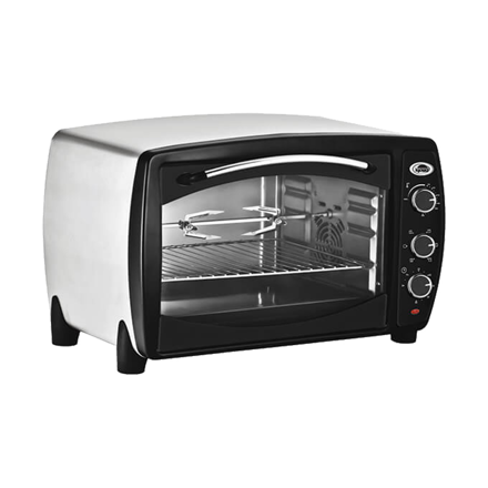 Electric Oven KW-3315의 그림