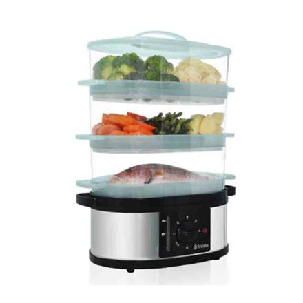 Multi-Purpose Food Steamer IST-3000S の画像